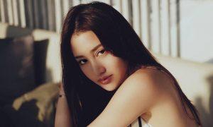 Read more about the article ความสวยของผู้หญิงไม่มีวันพอ